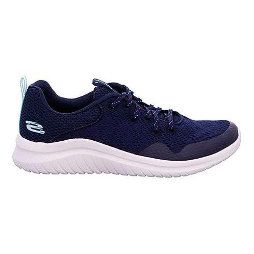 Tenis Skechers Azules 149090-NVY