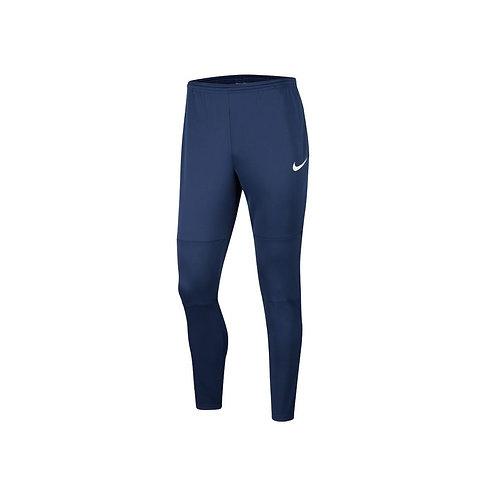 Jogger Azul Nike  - BV6877-410