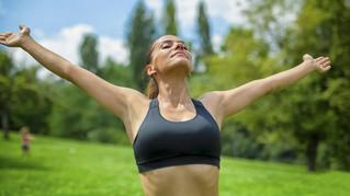 Conoce los beneficios psicológicos de realizar deporte