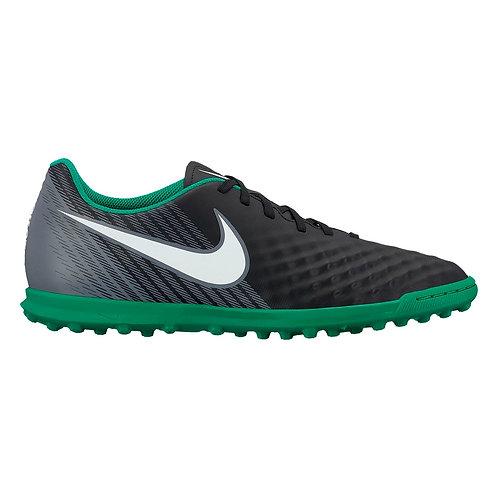 Nike MagistaX Onda II TF - 844408-002
