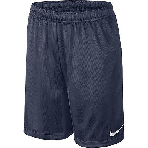 Nike Academy Jaquard 651533-410