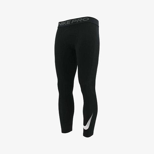 Licra Nike Negra Hombre  - CT6396-010