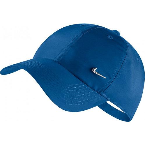 Gorra Nike Azul Rey -943092-486