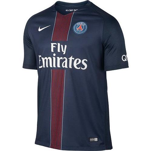 Nike Paris St Germain - 776929-410