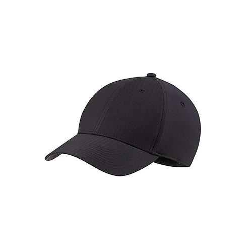 Gorra Nike Negro Golf- BV1077-010