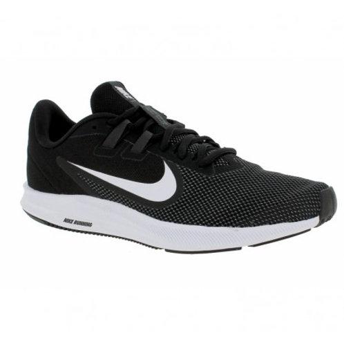Tenis Nike Donwshifter 9 AQ7486-001