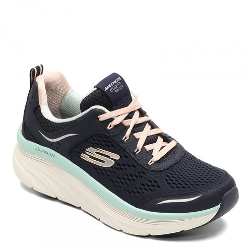 Tenis Skechers relaxed fit 149023 NVLB