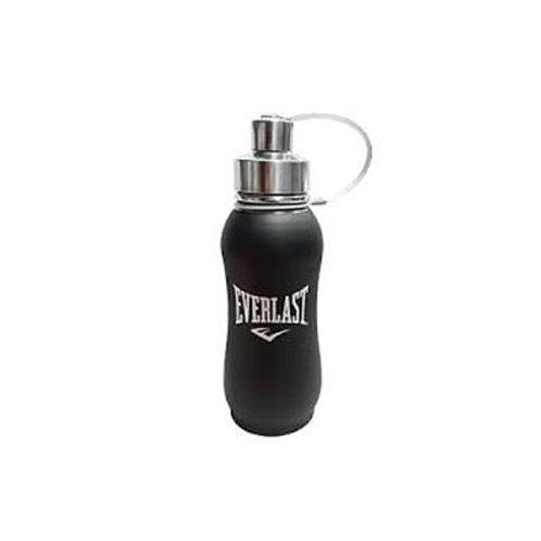 Termo Botella de Metal Insulada Everlast EVSS7Y301