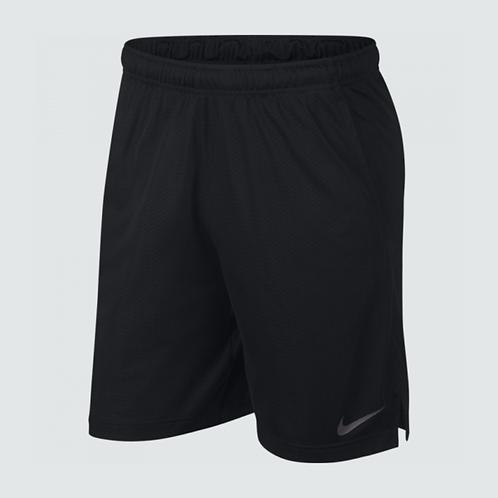Pantaloneta Running Negra - 927545-010