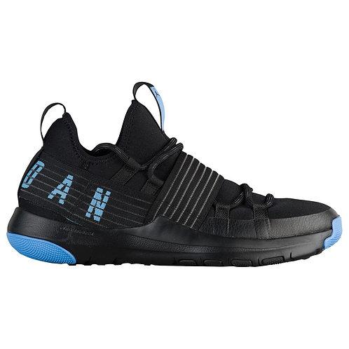 Nike Jordan Trainer Pro - AA1344-007