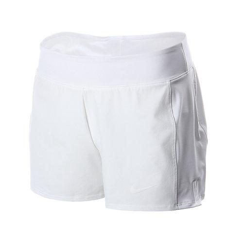 Nike Court Baseline - 728785-100