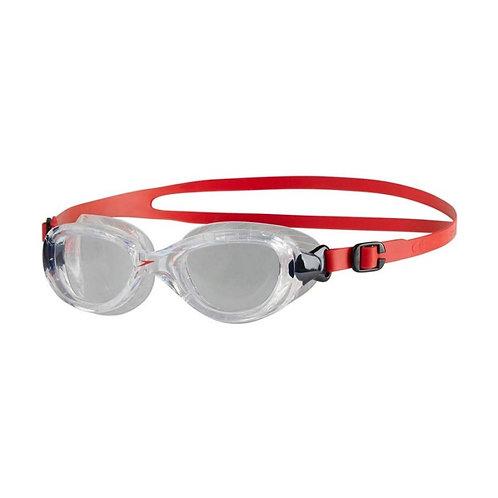 Gafas Futura Junior Rojo transparente 10900B991