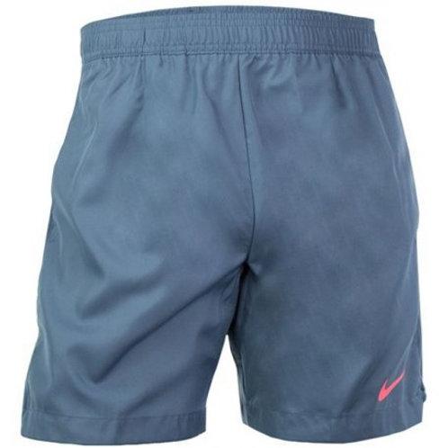 Nike Court Dry Tennis - 830823-497