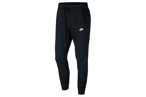 Nike Jogger Core Street - 928000-010