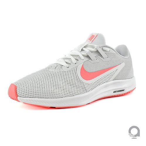Tenis Nike Downshifter 9 - AQ7486-010