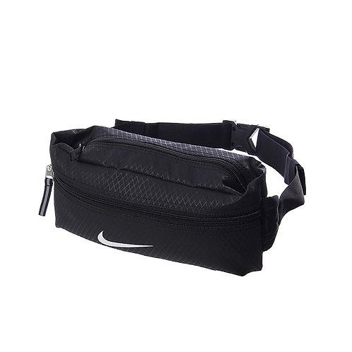 Canguro Nike - BA4925-001