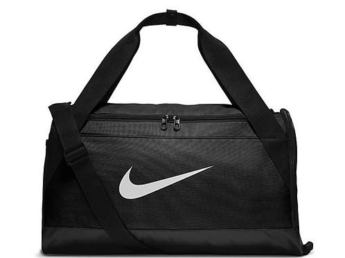Maletín Nike para entrenamiento - BA5335-010