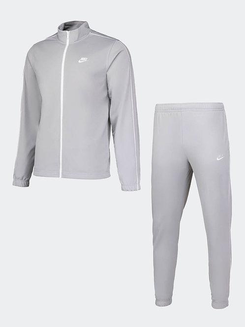 Sudadera Nike Gris Hombre - BV3034-077