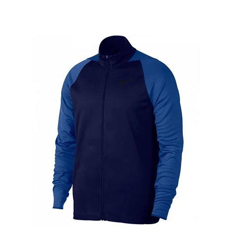 Buso Nike tranning - 928026-492