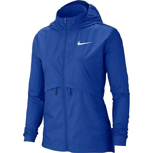 Buso Nike Rompeviento Azul Claro  933466-480