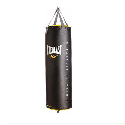 Saco de boxeo Everlast 100lbs SH5800WB