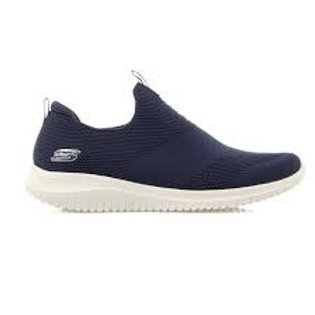 Tenis mujer Skechers Fist Take -12837-NVY