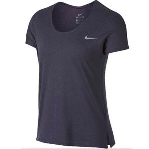 Blusa Nike Corte en Espalda 928647-081