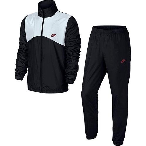 Sudadera Nike 832844-011