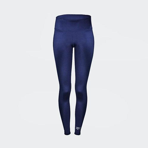 Pantalon licrado Everlast dama glitter - EV88GAL222