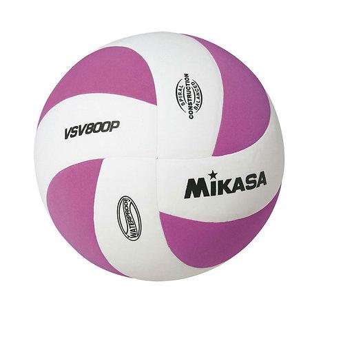 Balón Volleyball Wilson vsv800p