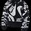 Thumbnail: Buso Corto Nike logos CJ2052-010