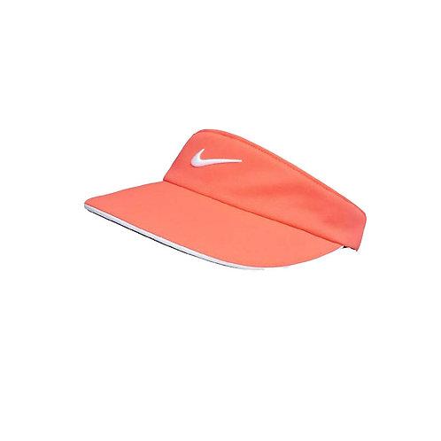 Visera Nike Naranja Golf BQ4779-644