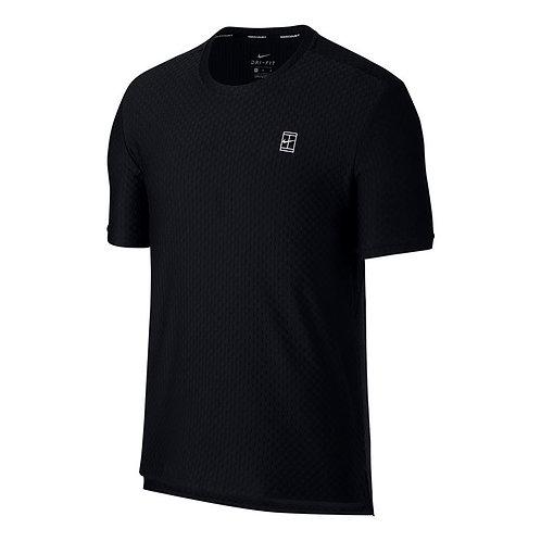 Nike Court Crew - 855279-010
