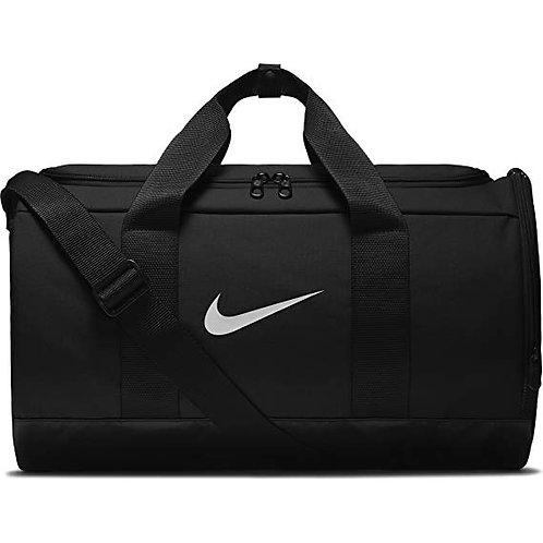 Maleta Nike Gym negro y blanco BA5797-011