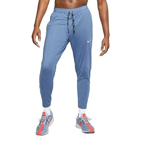Jogger Azul Running Nike - BV4813-418