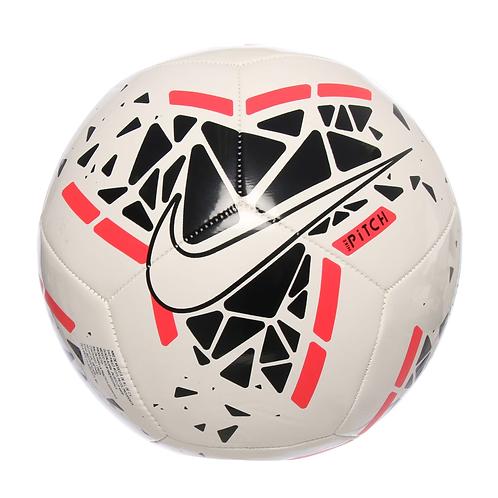 Balón de fútbol Pitch SC3807-102