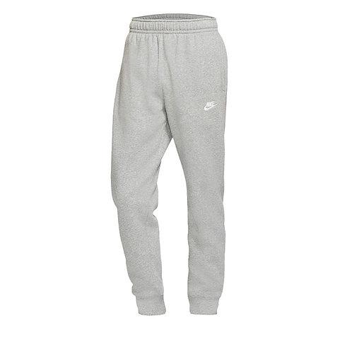 Pantalón Negro algodón Nike - BV2671-063
