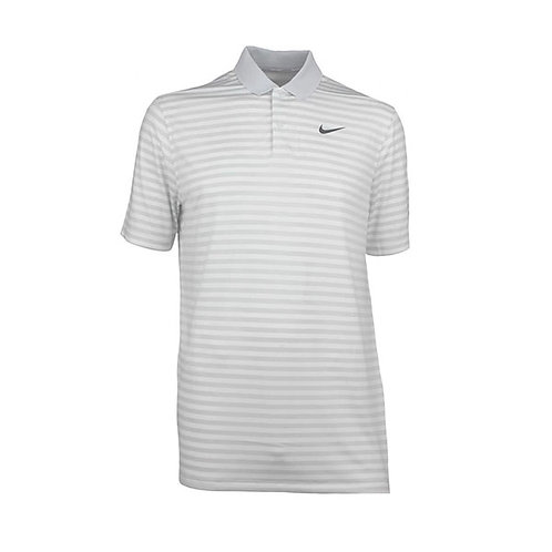 Camiseta gris con blanco Golf 891239-043