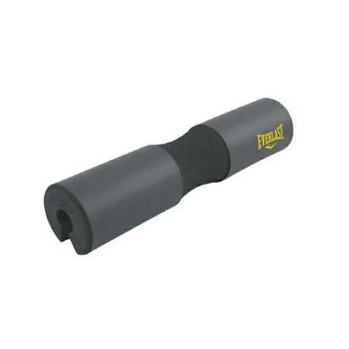 Foam protector de barra EVSP9W032