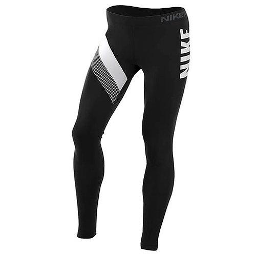 Pantalón Licrado Nike Mujer - 932420-010