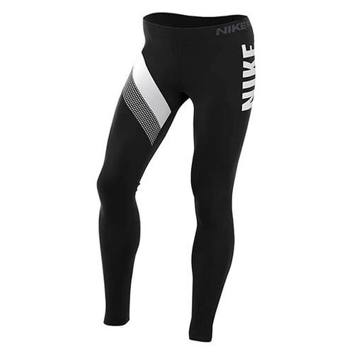 27775979 Pantalón Licrado Nike Mujer - 932420-010