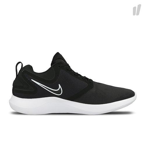 Nike LunarSolo - AA4079-001