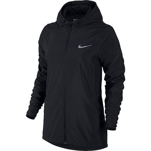 Nike Essential - 855153-010