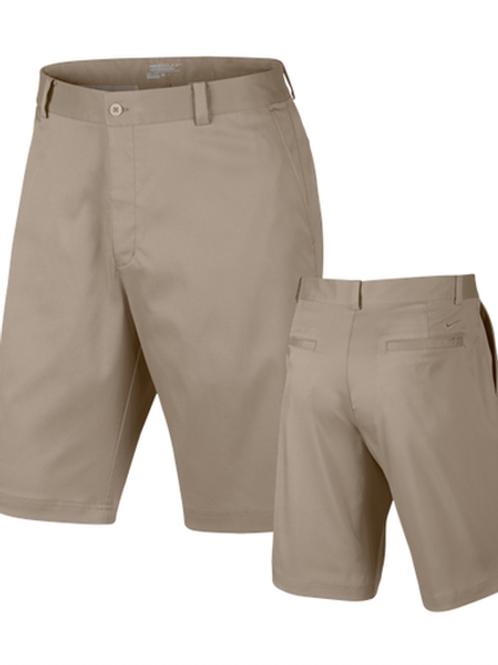 Pantaloneta Nike tipo golf - 639798-235