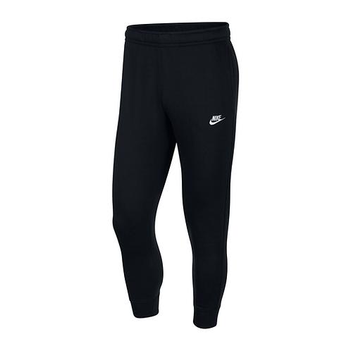Pantalón Negro algodón Nike BV2671-010