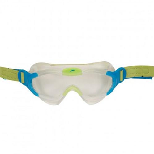 Gafas Natación Sea Squad Mask Junior- 87638029