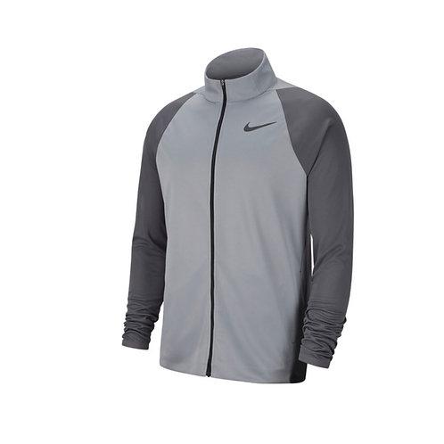 Chaqueta Nike hombre gris - 928026-073