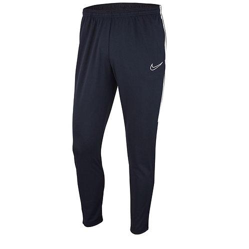 Jogger Nike Azul Junior - AJ9291-451