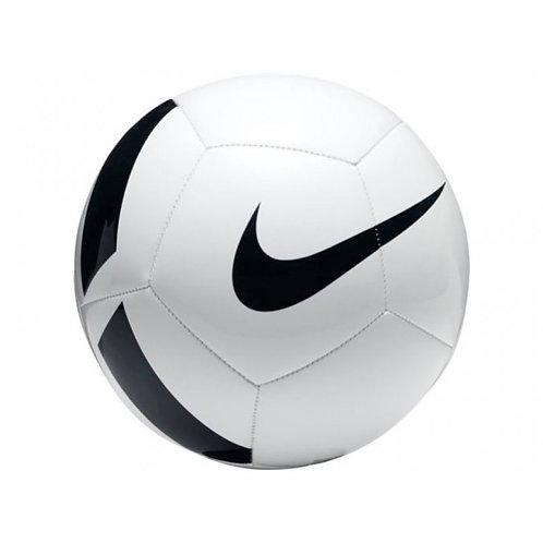 Balón futbol  # 4  PITCH TEAM SC3166-100