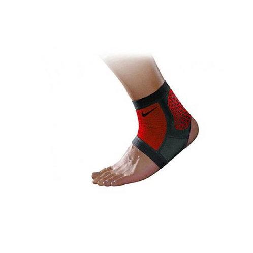 Tobillera Nike FA0222-020